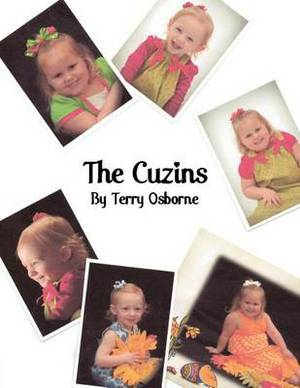 The Cuzins