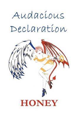 Audacious Declaration