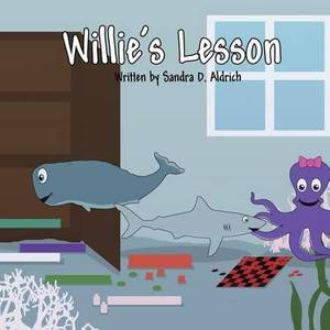 Willie's Lesson