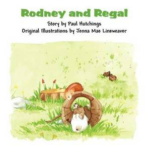 Rodney and Regal