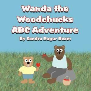 Wanda the Woodchuck's ABC Adventure