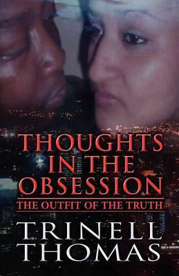 Thoughts in the Obsession: The Outfit of the Truth