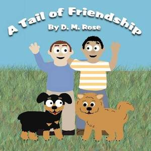A Tail of Friendship