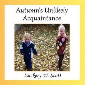 Autumn's Unlikely Acquaintance
