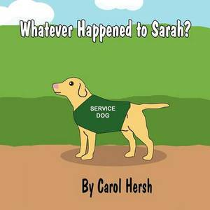 Whatever Happened to Sarah?