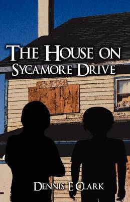 The House on Sycamore Drive