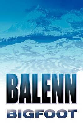 Balenn