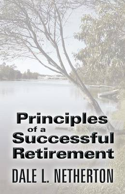Principles of a Successful Retirement