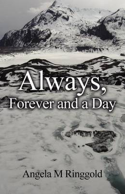 Always, Forever and a Day