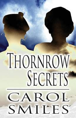 Thornrow Secrets