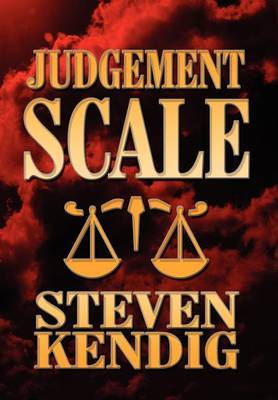 Judgement Scale