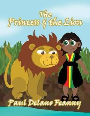 The Princess & the Lion