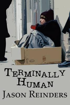 Terminally Human
