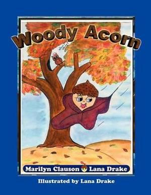 Woody Acorn