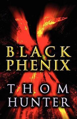 Black Phenix