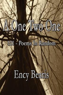 A One Two One: 121 - Poems in Random