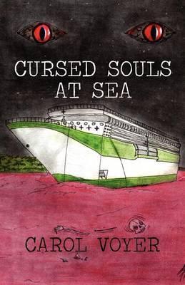 Cursed Souls at Sea