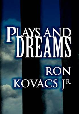 Plays and Dreams