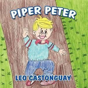 Piper Peter