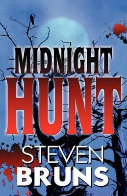 Midnight Hunt