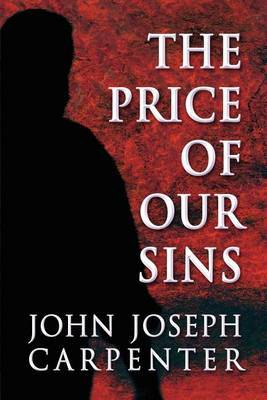 The Price of Our Sins
