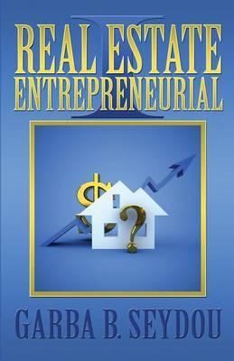 Real Estate Entrepreneurial I