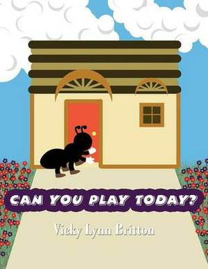 Can You Play Today?