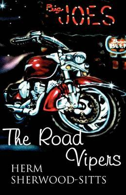 The Road Vipers