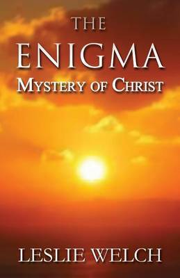 The Enigma: Mystery of Christ