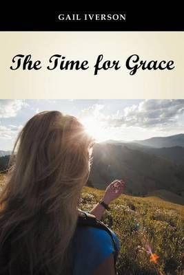 The Time for Grace