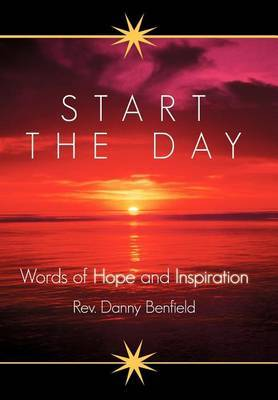 Start the Day: Words of Hope and Inspiration