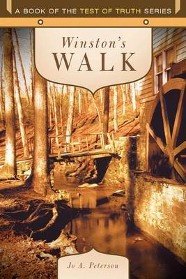 Winston's Walk
