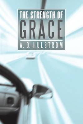 The Strength of Grace