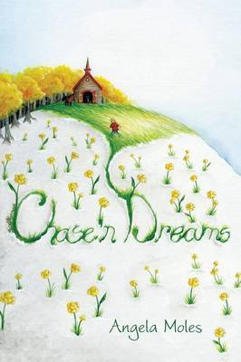 Chase'n Dreams