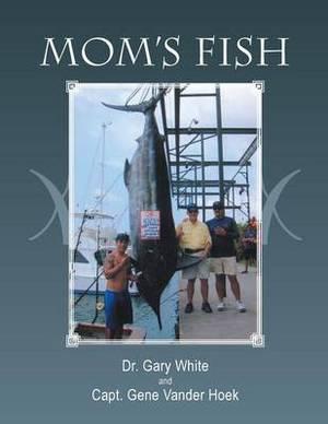 Mom's Fish