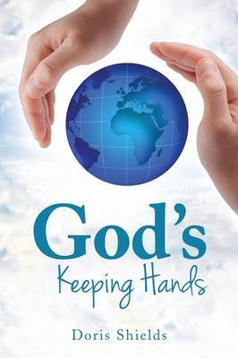 God's Keeping Hands