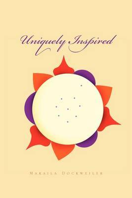 Uniquely Inspired