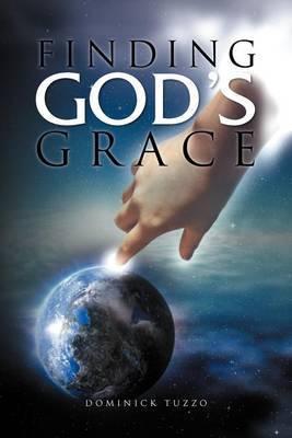Finding God's Grace