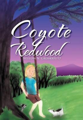 Coyote Redwood