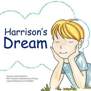 Harrison's Dream