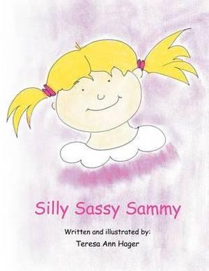 Silly Sassy Sammy
