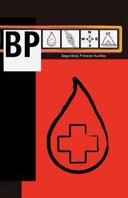 BP: Seguridad Primeros Auxilios