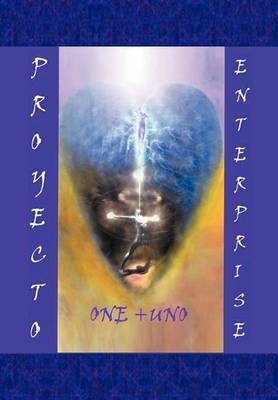 Proyecto - Enterprise One + Uno