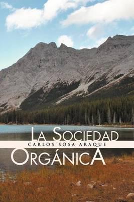 La Sociedad Organica