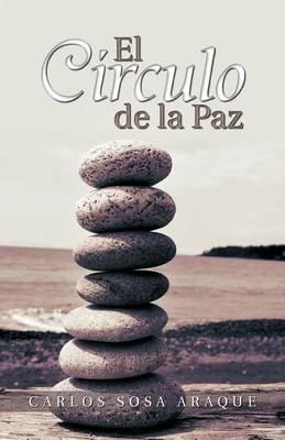 El C Rculo de La Paz