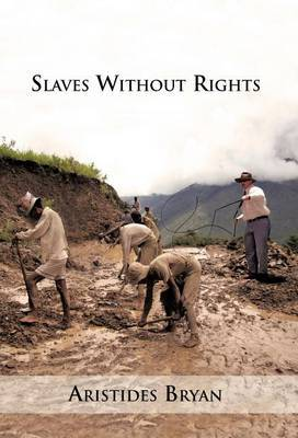 Slaves Without Rights