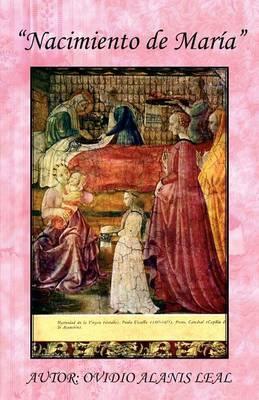 Nacimiento de Maria