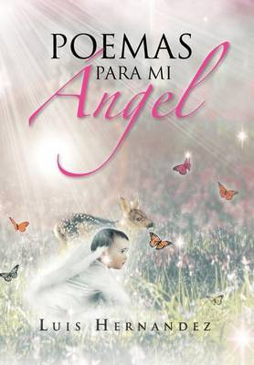Poemas Para Mi Angel
