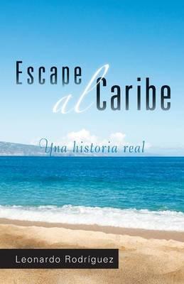 Escape Al Caribe