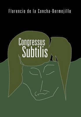 Congressus Subtilis